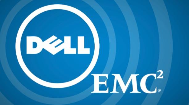 Dell EMC + VMware Horizon 遠端辦公室方案首選