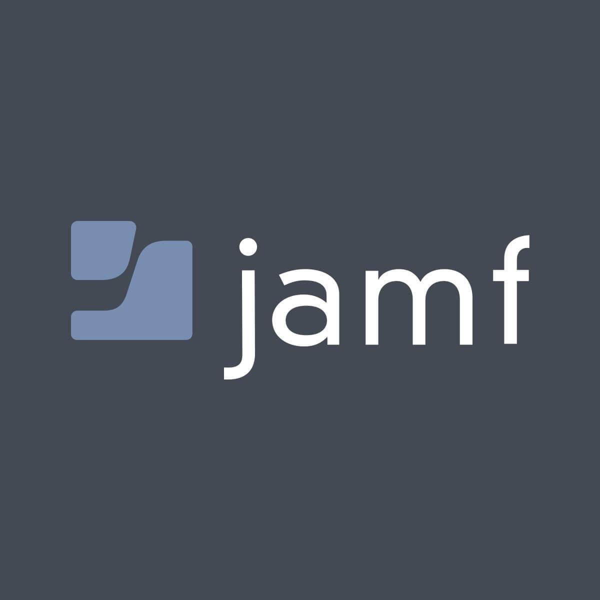 jamf-og-image